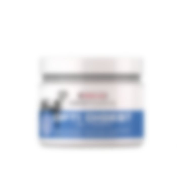 Oropharma Opti Digest 250g