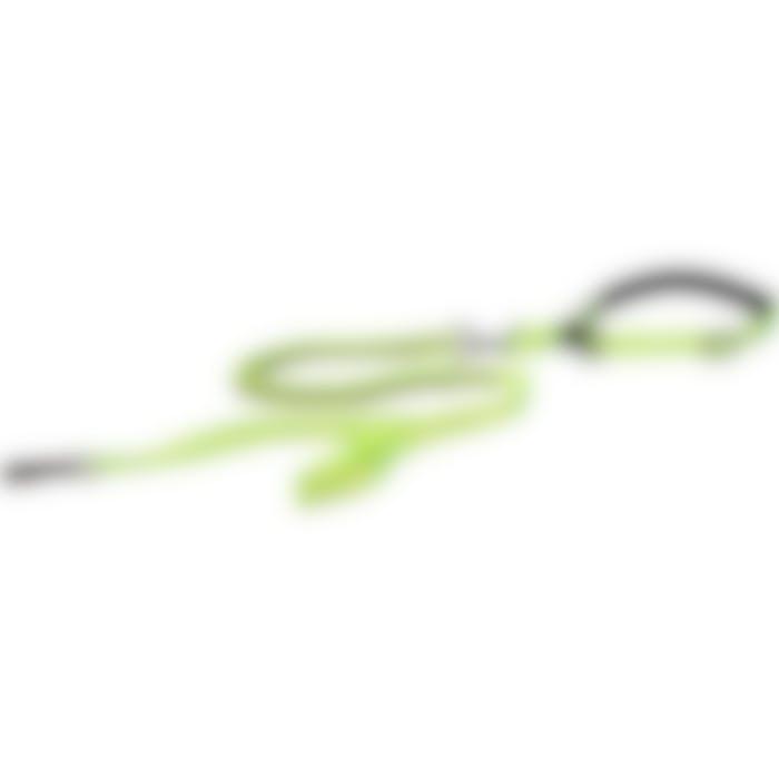 Jogginglijn + Heupriem Diran L Lijn 103cm / Riem 100-130cm