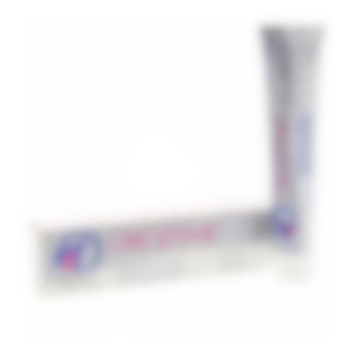 Orozyme Enzymatische tandpasta hond tube 70g