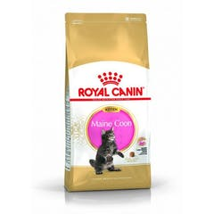 Royal Canin Maine Coon Chaton 400g
