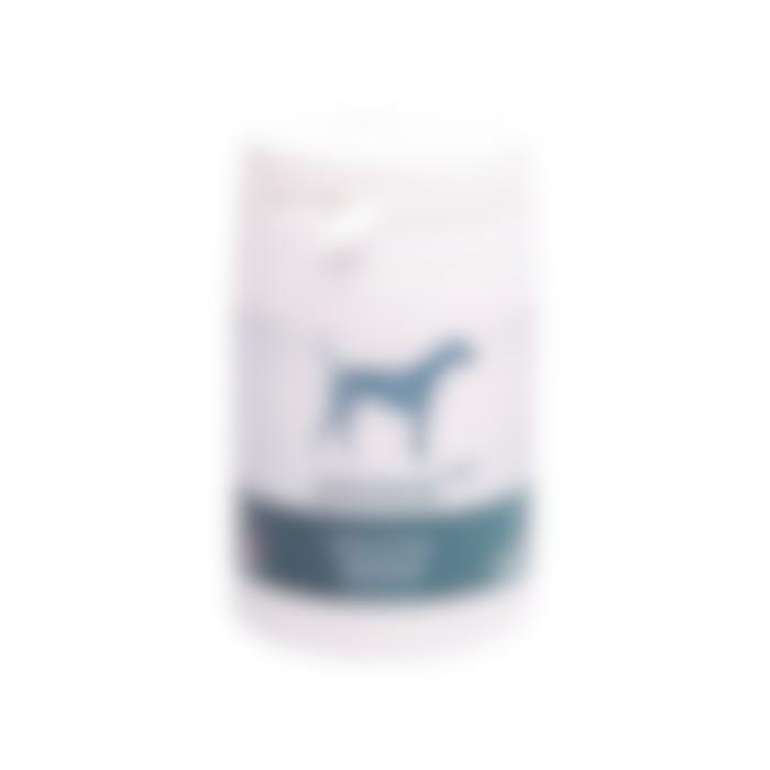 https://pharmapets.imgix.net/media/catalog/product/cache/2cc48bd4269cb761a1ccbaa05288eba3/f/c/fcaf4af2526e9ca29b7610761930783667932c569ab31773484e37875c4a11e8.jpeg