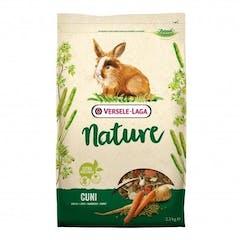 Nature Cuni 9kg
