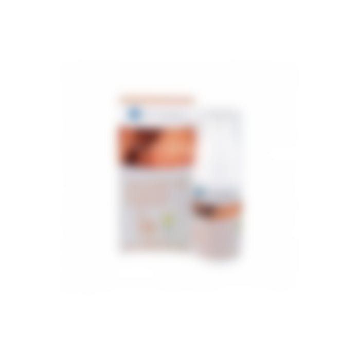Dermoscent Cicafolia® Chien et Chat 30ml