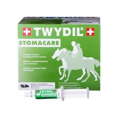 TWYDIL STOMACARE 30 seringues orales de 50g