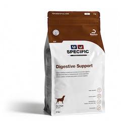 SPECIFIC CID - CIW Digestive Support Chien