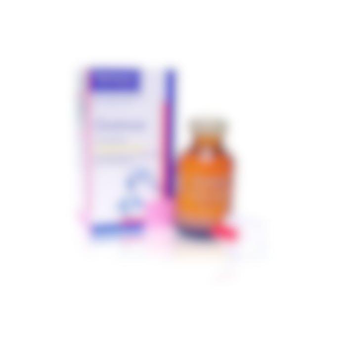 Océmue flacon 24 ml