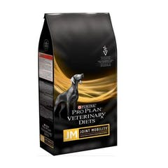 Purina Proplan Veterinary Diets Joint Mobility - Hondenvoer - 12kg
