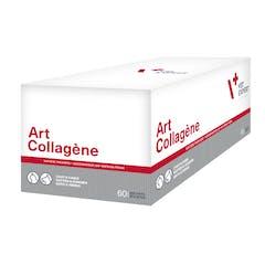 Art-Collagène 60 Sachets