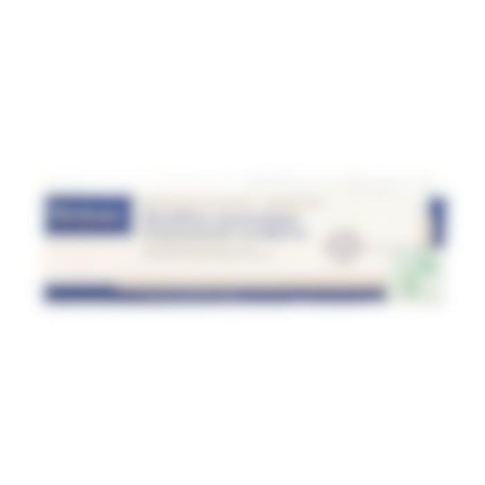 Cet Enzymatische Tandpasta Lever 100gr