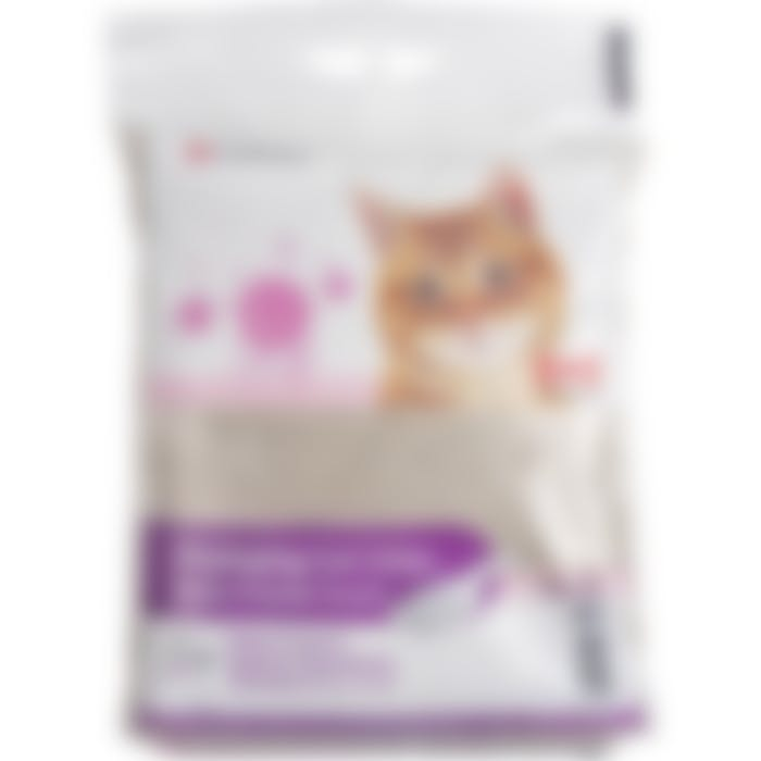 Kattenbakvulling Babypoeder 15kg