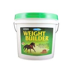 Weight Builder Pot de 3,4Kg
