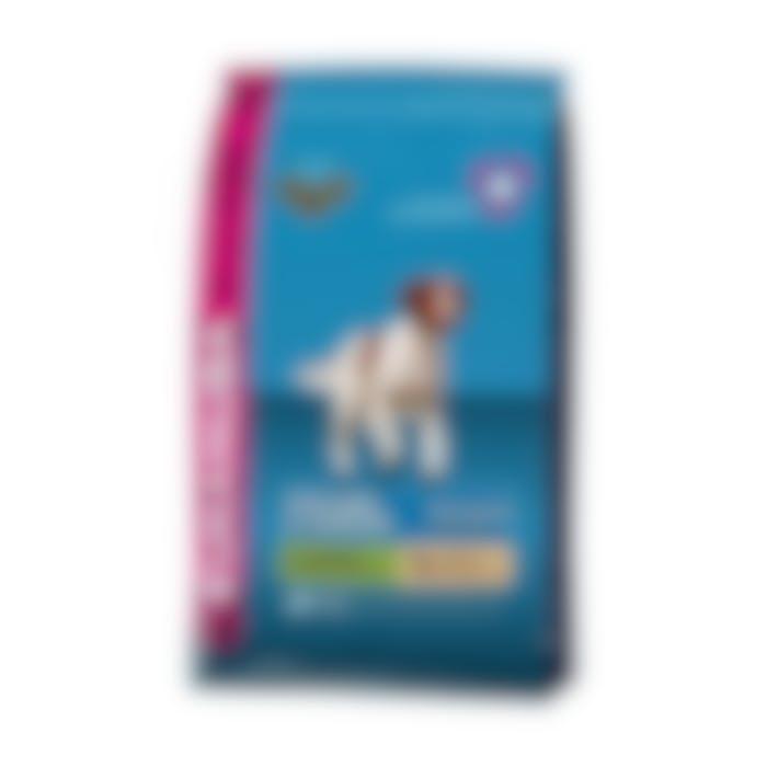 Eukanuba Mature&Senior All Breeds – Hondenvoer met Lam&Rijst – 2,5kg