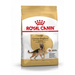 Royal Canin German Shepherd Adult pour chien 11kg