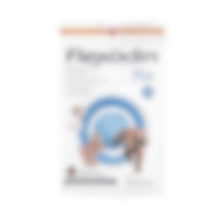 Flexadin Plus Mini 30 Chews