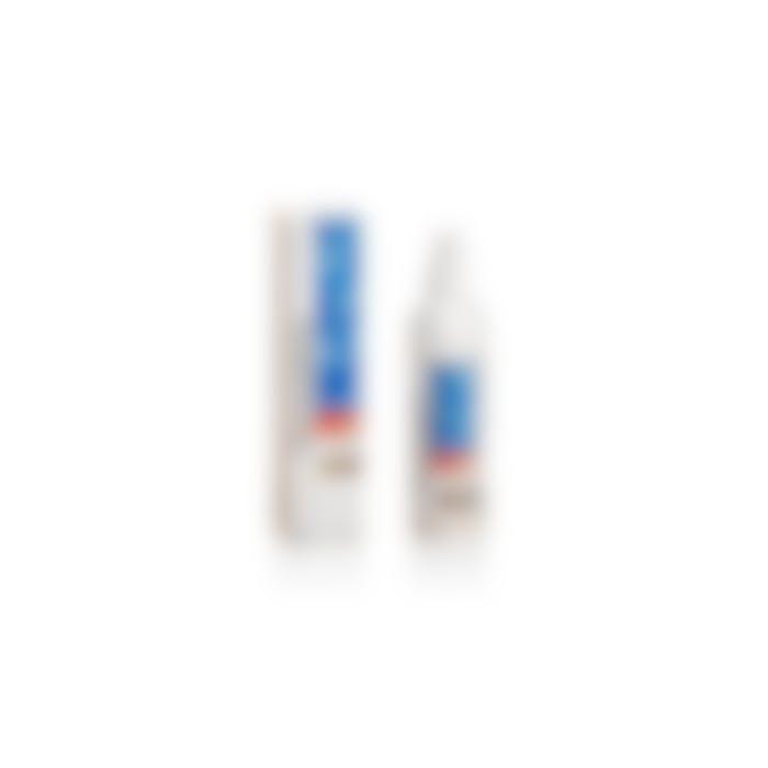 Clorexyderm 4% Solution Spray 250 ml
