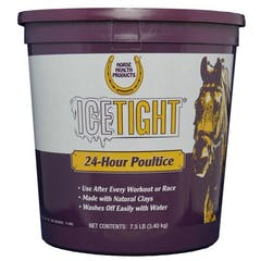 Ice Tight 3,4Kg