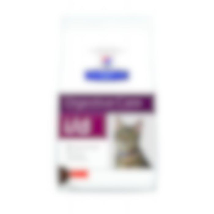 Hill's Prescription Diet I/D pour chat 1,5kg
