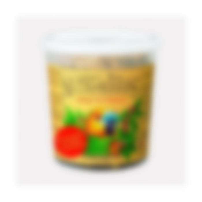 Nutri-Berries ClassicParrot 284g