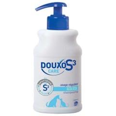 Douxo S3 Care Shampooing (ancien Douxo Entretien Shampooing)