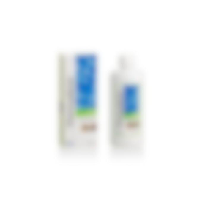Clorexyderm 4% Shampoo 250 ml
