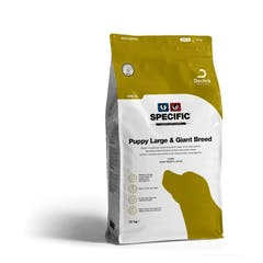 Specific Cpd-Xl Puppy Large & Giant Breed pour chien 12kg
