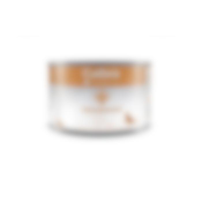 Calibra Vdiet Kat Gastrointestinal 6x 200g