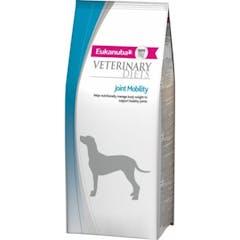 Eukanuba Vdiet Joint Mobility pour chien 12kg