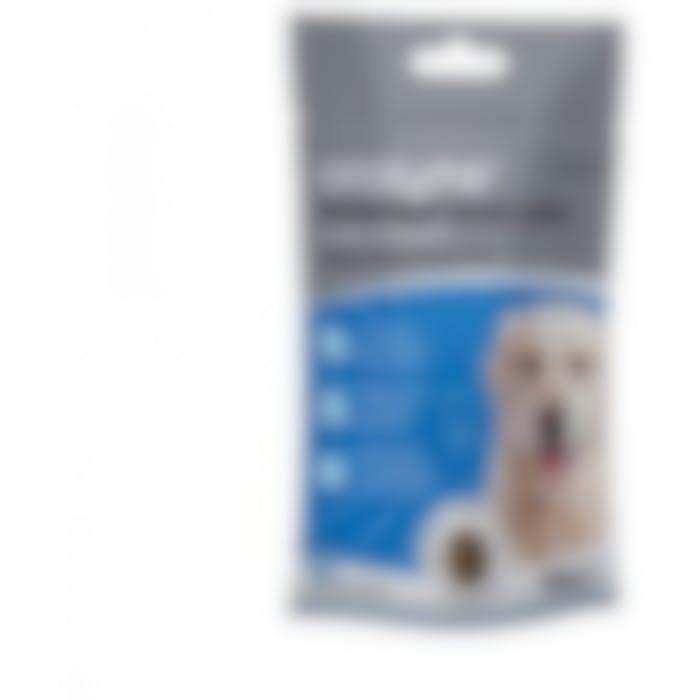 Orozyme Bucco Fresh Dental Croqs Chien >10kg 150gr