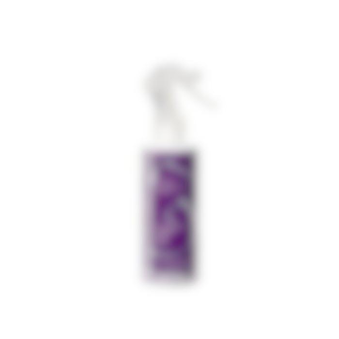 Spray Lady Anti pipi 200ml