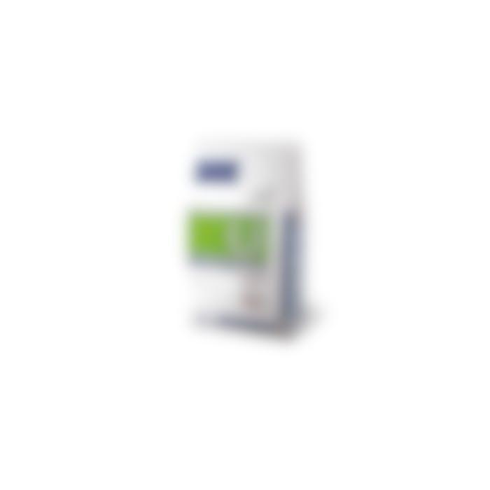 Virbac HPM Urology Dissolution & Prevention Chien