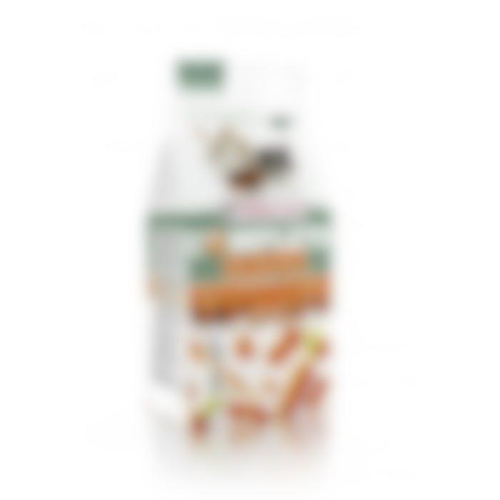 Crock Complete Carrot 1 sachet de 50g