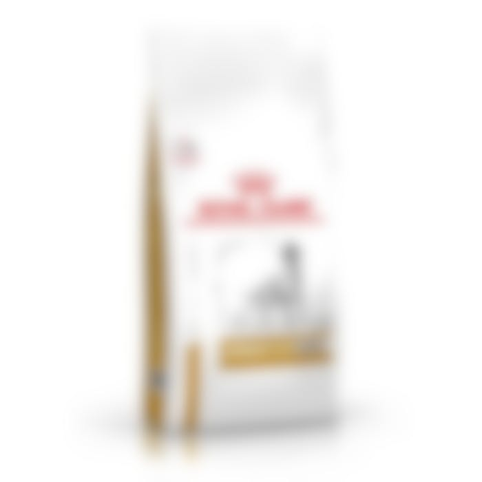 Royal Canin Urinary S/o Ageing 7+ Hond 3,5kg