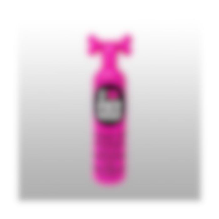 Après shampooing Pet Head 354ml