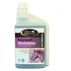 Equisport Electrolytes 1 Litre