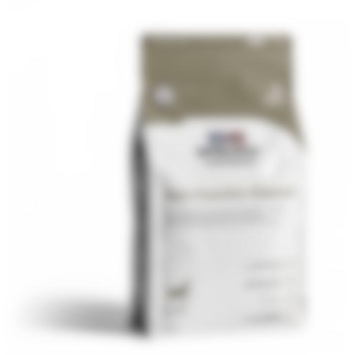 https://pharmapets.imgix.net/media/catalog/product/cache/2cc48bd4269cb761a1ccbaa05288eba3/6/2/6285b4ae5f44b5651b6efea7ee2cac3dec36c4211aa499ce38ba2c5b6c556302.jpeg