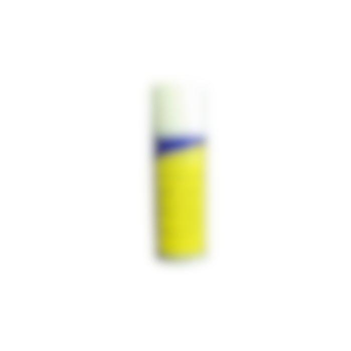 Aluminiumspray Vaccifar 200ml