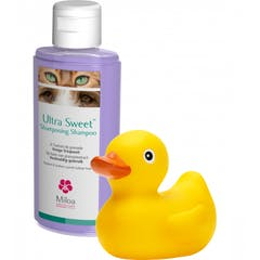 Ultra Sweet Shampooing 200ml