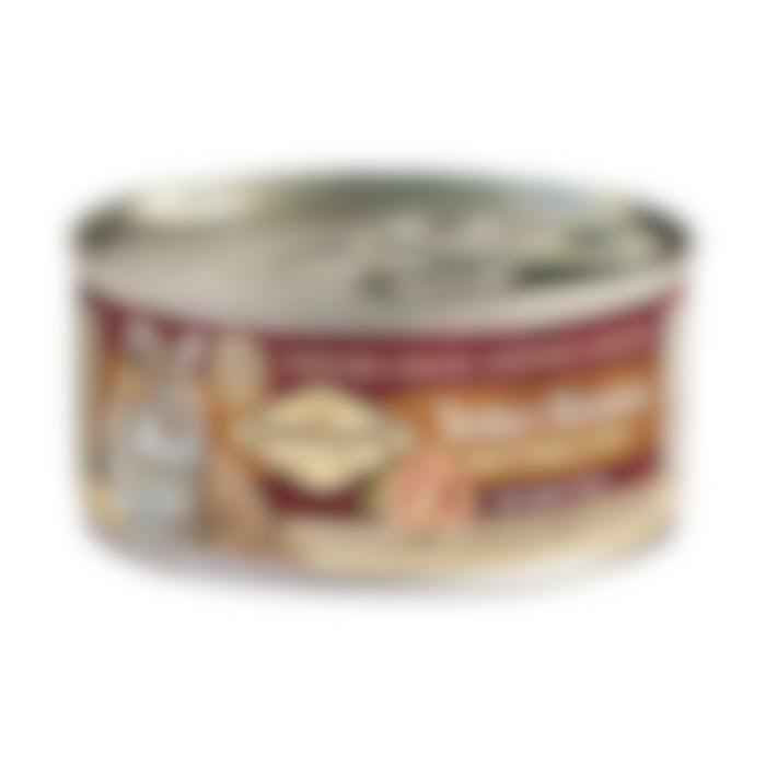 Carnilove Chat Adulte - Dinde- 12 Boîtes de 100g