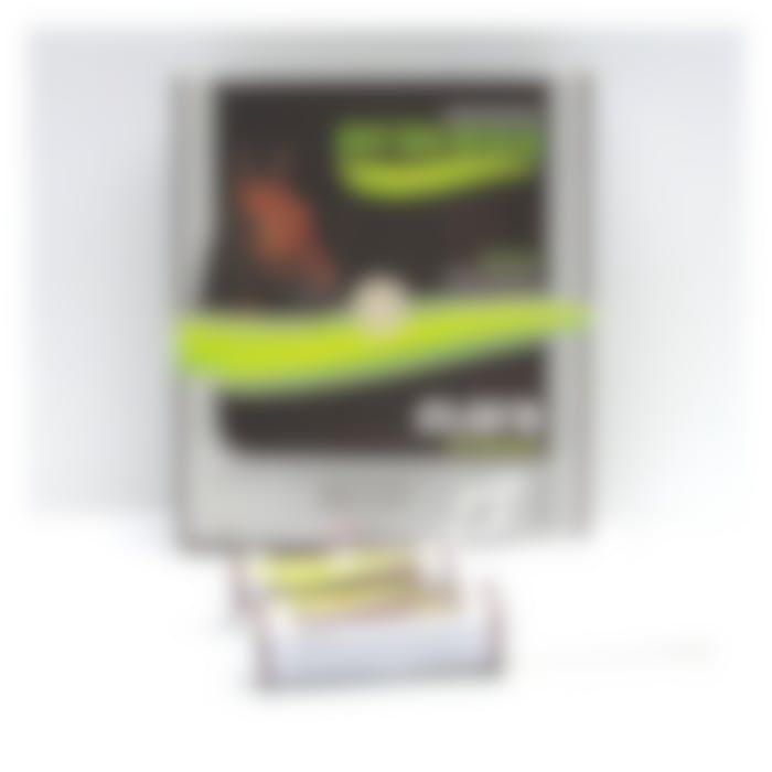 FLORE PROCESS Cheval 5 seringues de 20 ml