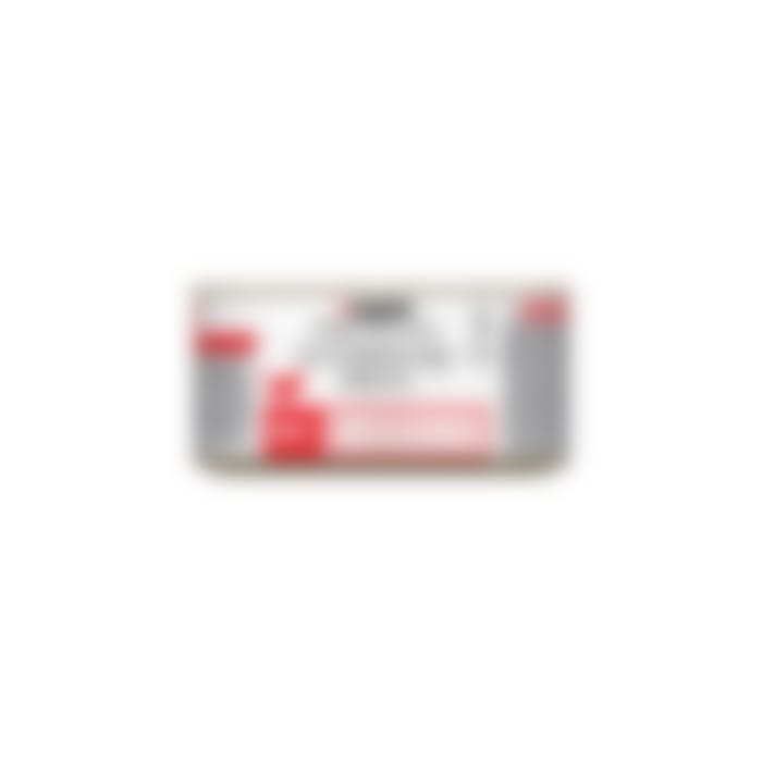 Purina Proplan Veterinary Diets Diabetes Management - Kattenvoer blik - 24x195g