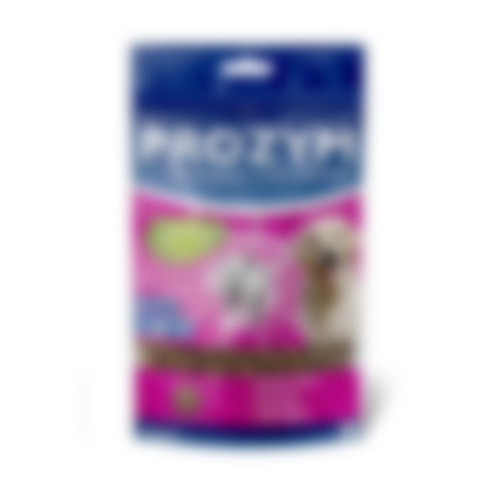 Prozym Plaque Off Croq 1 sachet de 150g