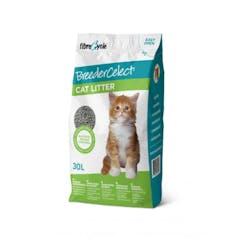 Breedercelect Cat Litter 30 Ltr