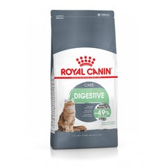 Royal Canin Digestive Care Pour Chat 2kg
