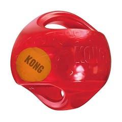 Kong Jumbler Balle