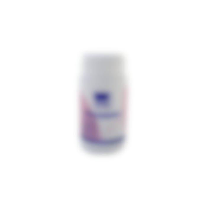 Glycosane 100Gel