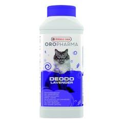 Oropharma Deodo Lavende 750g