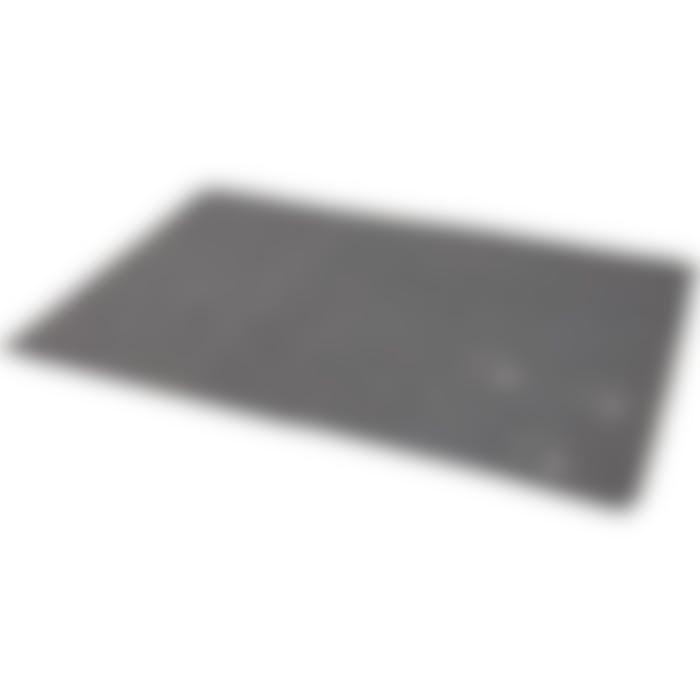Tapis Pour Bac À Litière Roxy Gris 40x60cm