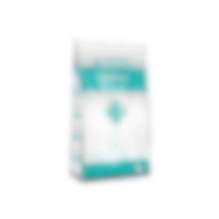 Calibra Vdiet Kat Hypoallergenic/skin And Coat 5kg