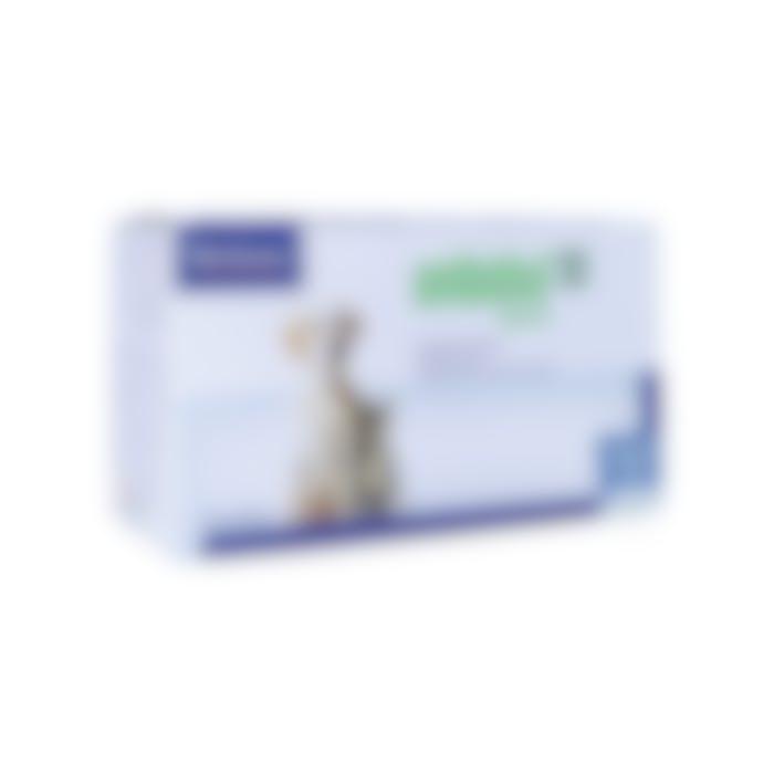 Virbac Anibidiol Plus 8mg 30sachets