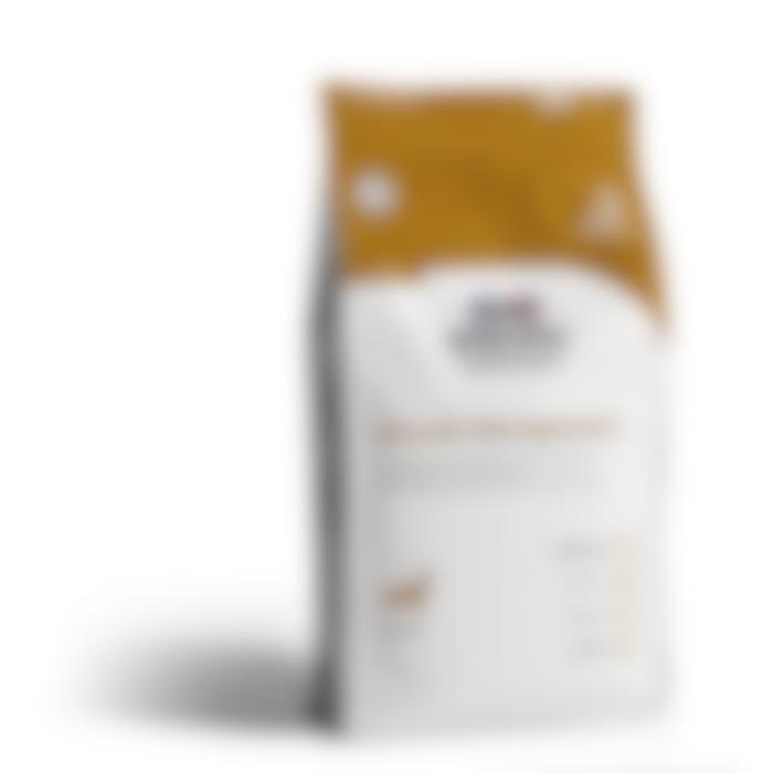 Specific Ccd Struvite Management – Hondenvoer – 7kg